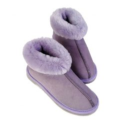 Budget Slippers