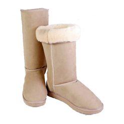 Classic Long Ugg Boots