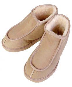 FD Slippers