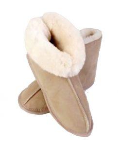 Soft Sole Ugg Boots