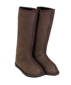 X-Long Ugg Boots