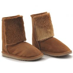 Classic Short-A-Roo Ugg Boots