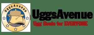 Uggs Avenue